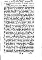 giornale/TO00195922/1768/unico/00000153