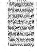 giornale/TO00195922/1768/unico/00000154