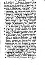 giornale/TO00195922/1768/unico/00000155