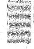 giornale/TO00195922/1768/unico/00000156