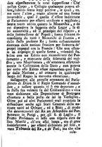 giornale/TO00195922/1768/unico/00000157