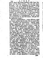 giornale/TO00195922/1768/unico/00000158