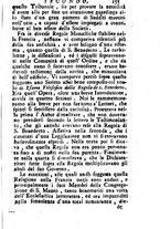 giornale/TO00195922/1768/unico/00000159