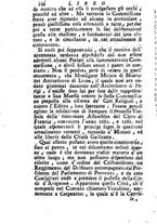 giornale/TO00195922/1768/unico/00000160