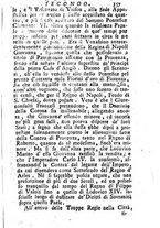 giornale/TO00195922/1768/unico/00000161