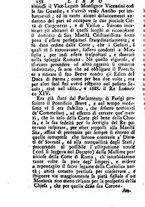 giornale/TO00195922/1768/unico/00000162