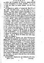 giornale/TO00195922/1768/unico/00000165