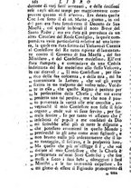 giornale/TO00195922/1768/unico/00000166