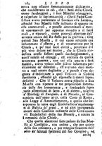 giornale/TO00195922/1768/unico/00000168