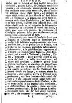 giornale/TO00195922/1768/unico/00000169