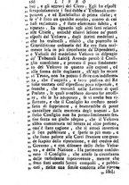 giornale/TO00195922/1768/unico/00000170