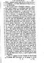 giornale/TO00195922/1768/unico/00000171