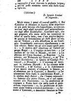 giornale/TO00195922/1768/unico/00000172