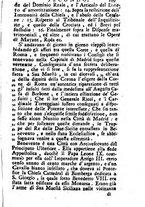 giornale/TO00195922/1768/unico/00000173