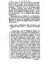 giornale/TO00195922/1768/unico/00000174