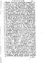 giornale/TO00195922/1768/unico/00000175