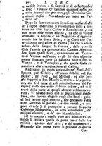 giornale/TO00195922/1768/unico/00000176