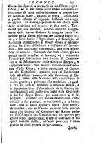 giornale/TO00195922/1768/unico/00000177