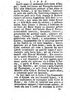 giornale/TO00195922/1768/unico/00000178