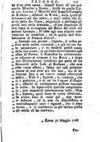 giornale/TO00195922/1768/unico/00000179