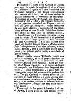 giornale/TO00195922/1768/unico/00000180