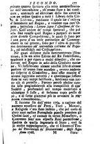 giornale/TO00195922/1768/unico/00000181