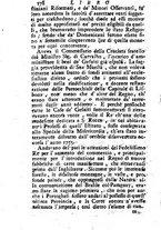 giornale/TO00195922/1768/unico/00000182
