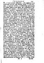 giornale/TO00195922/1768/unico/00000183
