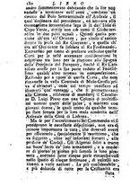 giornale/TO00195922/1768/unico/00000184
