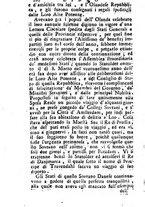 giornale/TO00195922/1768/unico/00000186