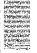 giornale/TO00195922/1768/unico/00000187