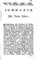 giornale/TO00195922/1768/unico/00000191
