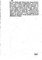 giornale/TO00195922/1768/unico/00000192