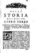 giornale/TO00195922/1768/unico/00000193