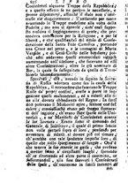 giornale/TO00195922/1768/unico/00000194