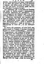 giornale/TO00195922/1768/unico/00000195