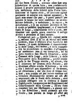 giornale/TO00195922/1768/unico/00000196