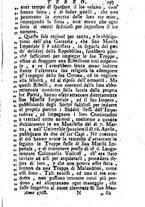 giornale/TO00195922/1768/unico/00000197
