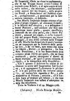 giornale/TO00195922/1768/unico/00000198