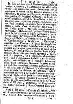 giornale/TO00195922/1768/unico/00000199