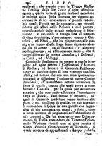 giornale/TO00195922/1768/unico/00000200
