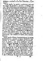 giornale/TO00195922/1768/unico/00000201