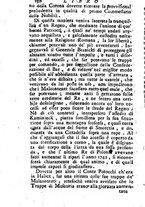 giornale/TO00195922/1768/unico/00000202