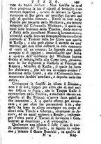 giornale/TO00195922/1768/unico/00000203