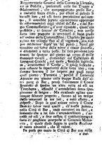 giornale/TO00195922/1768/unico/00000204