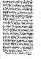 giornale/TO00195922/1768/unico/00000205