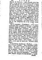 giornale/TO00195922/1768/unico/00000206