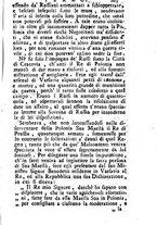 giornale/TO00195922/1768/unico/00000207