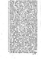 giornale/TO00195922/1768/unico/00000208