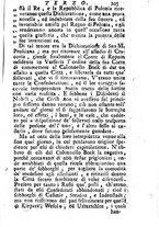 giornale/TO00195922/1768/unico/00000209